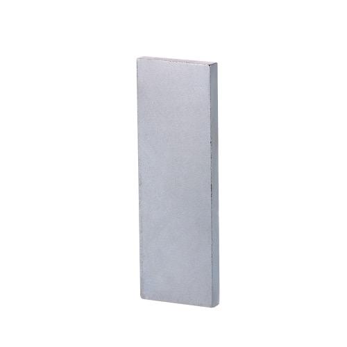 Nail-Magnet-Stock-Katzenaugen UV Gel Polish Magnetstab Stab Platte 3D-Effekt-Nagel-Dekoration-Werkzeuge