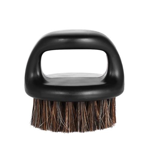 Cepillo de la barba de los