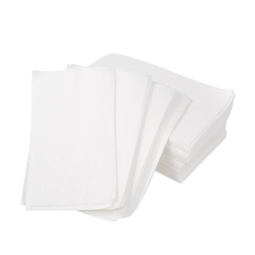 1000Pcs / Pack Professional Salon Perm Paper Одноразовые горячие холодные волосы для завивки волос Парикмахерские инструменты для укладки