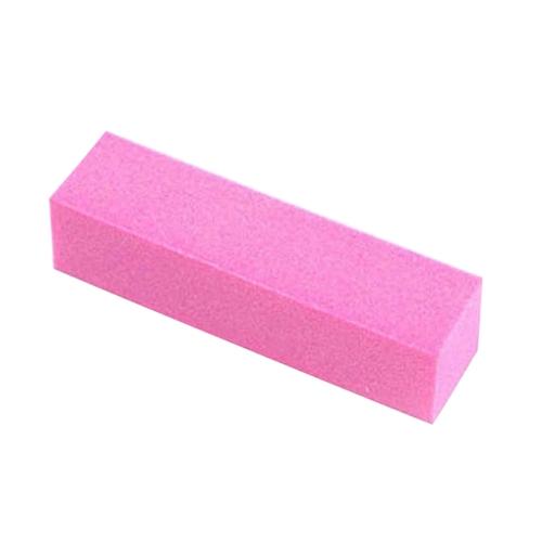 1pc Buffer Buffing Шлифовальные файлы Блок Nail Art Tips Маникюр Инструмент для ногтей для ногтей Инструменты для ногтей и буферов