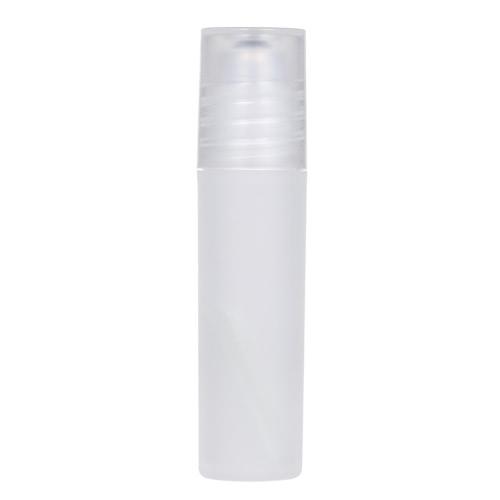 10PcsToenail Treatment Pedicure Tool Nail Care Tool