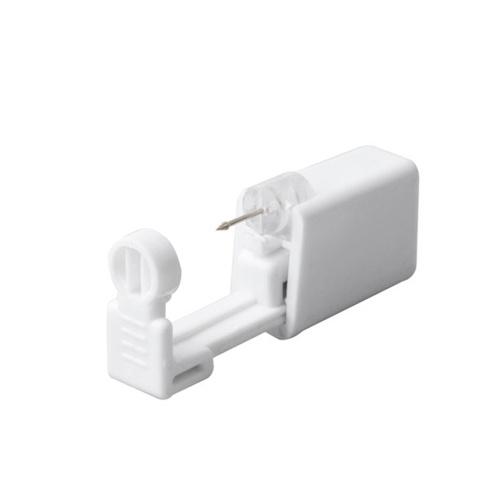 Одноразовый стерильный набор инструментов для пирсинга носа