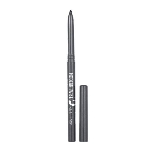 Карандаш для глаз с карандашом для глаз 1Pc MENOW Waterproof Long-lasting Eye Liner Pen Cosmetic Tool