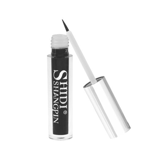 SHIDISHANGPIN防水性のあるまつげの接着剤速乾性の接着性のラテックス固着性のあるまつげのための接着剤Double Eyelid 5ml