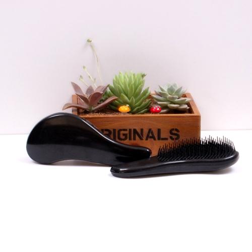 Cepillo de pelo Cepillo de pelo profesional Cepillo de pelo Desenredante Cepillos de pelo Cuidado de peine de masaje
