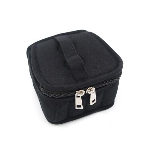 Fashion Portable Travel Storage Bag