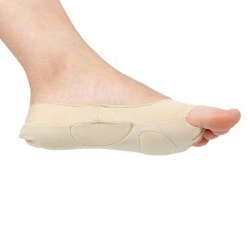 Fußpflege Massage Schweißabsorption Dünne fünf Finger Zehen Kompressionssocken