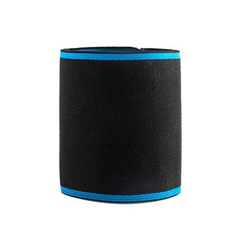 足底保護具サポート衣類包帯圧縮スリーブは捻挫スポーツを防止する