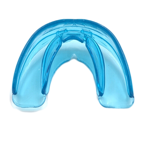 簡単操作歯科矯正器具トレーナーストレートアラインメント歯介護リバウンド
