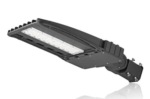 60W 7550LM Водонепроницаемый кронштейн Slipfitter для обуви Sloebox с подсветкой