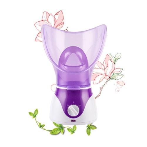 Face Steam Facial-Steamer Vaporizer Mini Household Atomizer Surface Steamer Beauty Instrument Hydrator