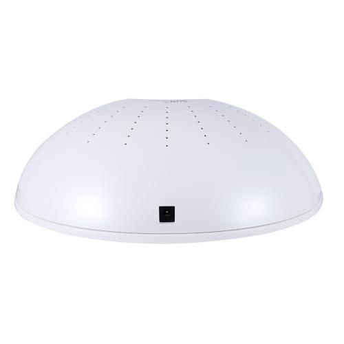 48W UVLED Lamp Dryer Art Инструменты для лака для ногтей с интеллектуальным датчиком