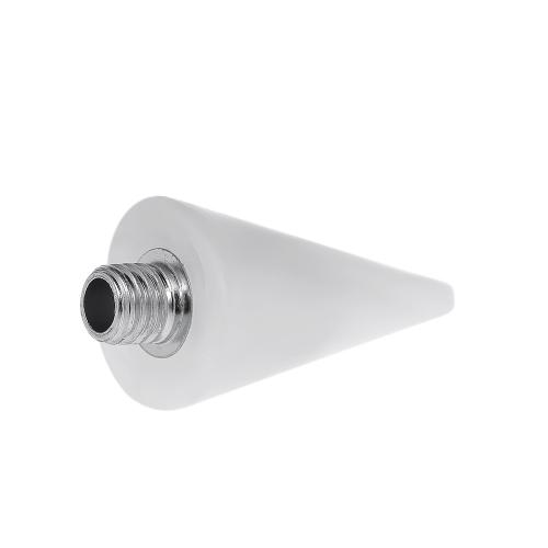 Nail Dotting Cera Lápis Cabeça Substituível Beads Rhinestones Gems Picker Auto-adesivo Nail Tips Picking Tool