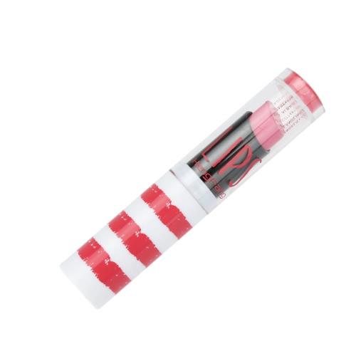 Make-up Lippenstift wasserdichte kosmetische Lip Balm 12 Farben Optionen