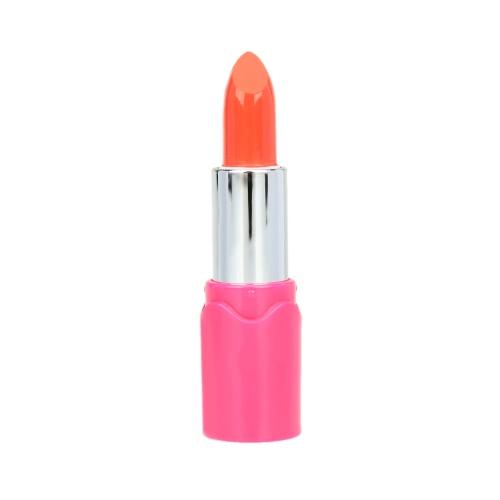 Heng Fang Make-up feuchtigkeitsspendenden Lippenstift wasserdichte romantische Paris Serie