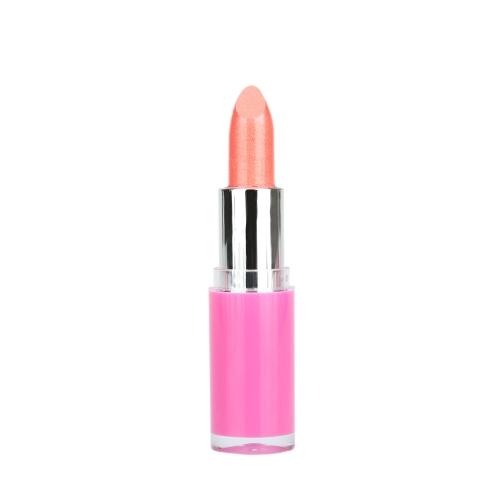 Heng Fang Makeup Glow Velvet Mat Lipstick Waterproof Long Lasting