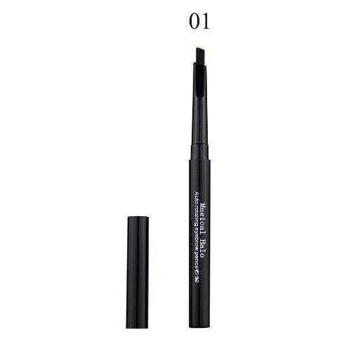 Magical Halo Automatic Eyebrow Pencil Cosmetic Makeup Eyebrow Liner