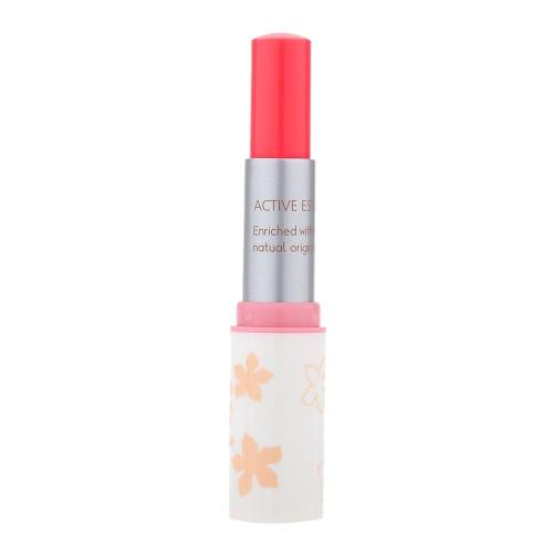 Anself Anself Anself Anself Mode Lippenstift Feuchtigkeit Spenden Lippenstift Make-up Dauerhafte Farbe Classic
