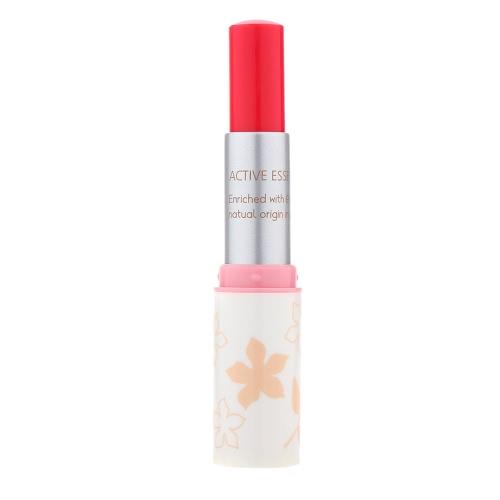 Anself Anself Mode Lippenstift Feuchtigkeit Spenden Lippenstift Make-up Dauerhafte Farbe Classic