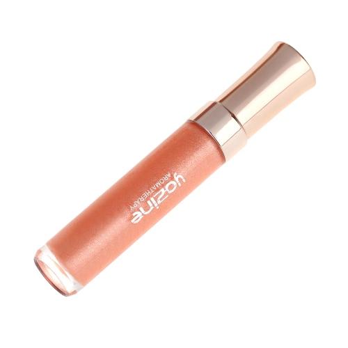 Tint Pearlescent Lip Gloss Matte Lipstick Makeup Mineral Naked Makeup Women Cosmetic