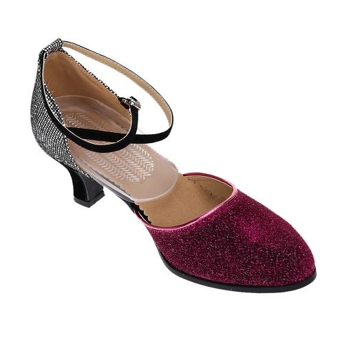 1 Paar transparente Fuß Ferse Tassen Kissen PU Schuh Pads halbe Einlegesohlen Anti-Rutsch-Füße Care Protector