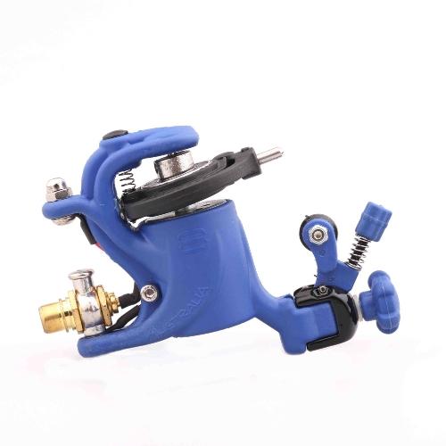 High-Quality Rotary Motor Tattoo Machine Professional Tattoo Device