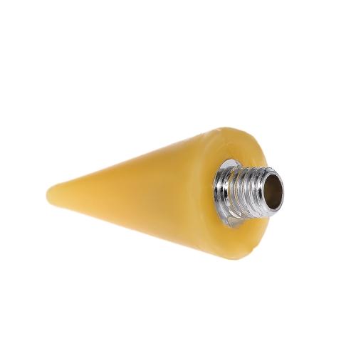 Nagel Punktierung Wachs Bleistift Kopf Austauschbare Perlen Strass Edelsteine Picker selbstklebende Nagelspitzen Kommissionierung Werkzeug