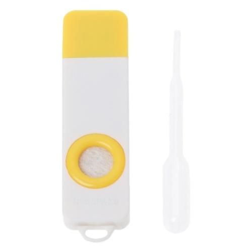 Diffusore per aromaterapia USB mini