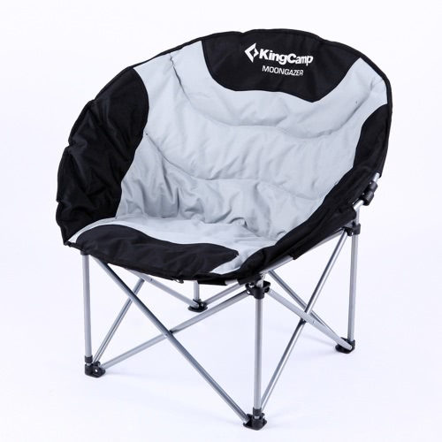 DELUXE MOON CHAIR