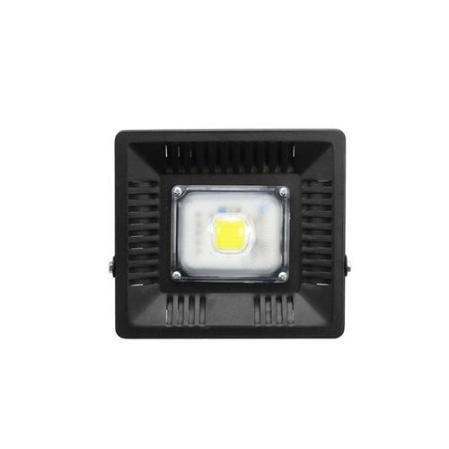 Супер яркие светодиодные фонари для наружного освещения Настенные светильники для ландшафтного освещения Настенные светильники