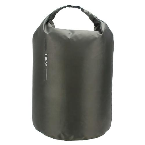 Tragbarer wasserdichter Packsack 8L / 40L / 70L