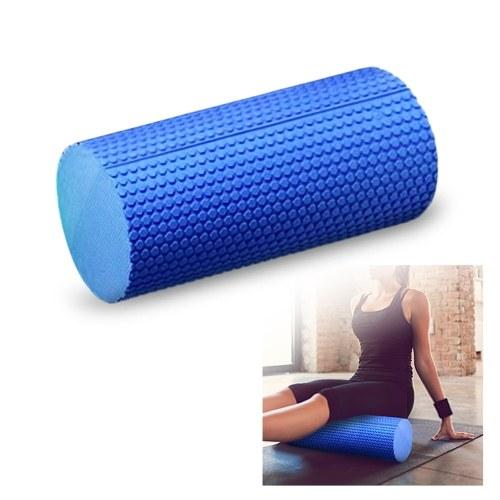 Yoga Foam Roller High-density EVA Muscle Roller