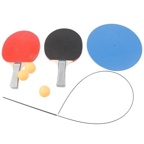 Treinador de tênis de mesa Ping Pong