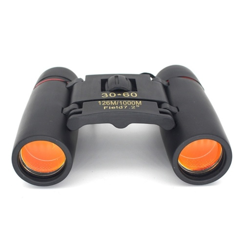 Fine Power Telescope Pocket binoculars for outdoor Use Day and Night Combination
