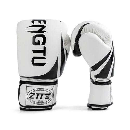 Boxing Gloves Boxing Training Gloves for Men & Women Kickboxing Gloves Sparring Gloves   Heavy Bag Gloves for Muay Thai Boxing Kickboxing MMA