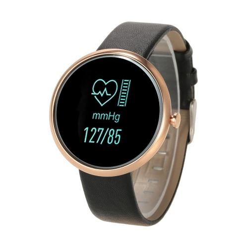 Multi-functional BT4.0 Smart Sports watch