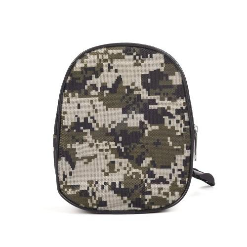 Lixada Small Reel Bag Medium Gear Bag