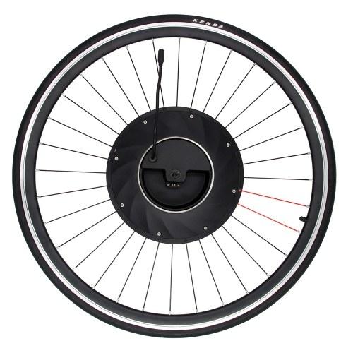 700x23c Front Disc Brake Wheel Electric Bicycle Wheel