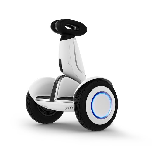 [Ships on Jan 3rd, 2018] Xiaomi Ninebot Plus 11 inch Electric Scooter