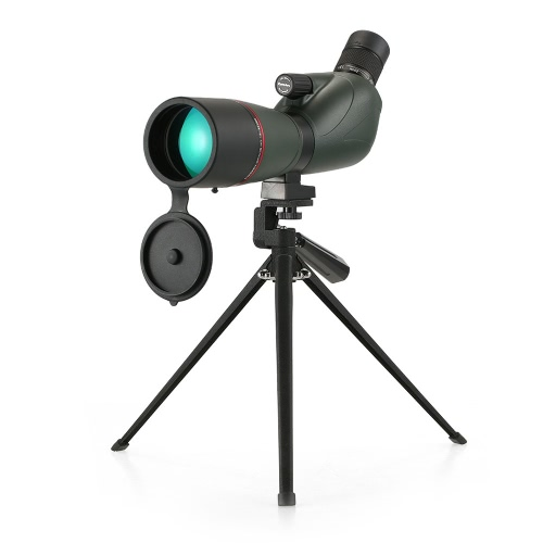 Eyeskey EK8345 Spotting Monocular Telescope