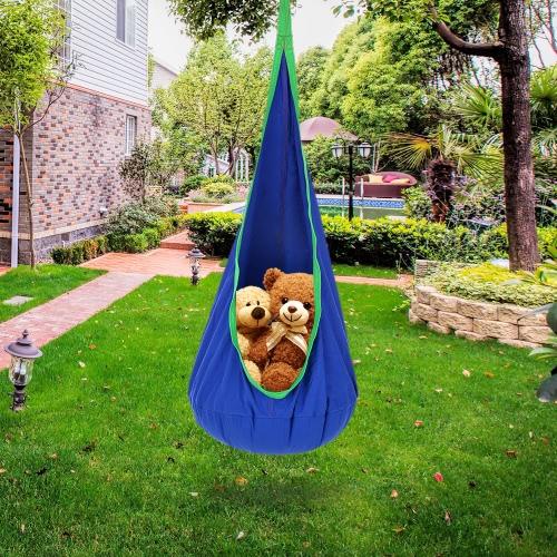 Silla para columpio Swing para sillas de bebé