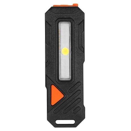 LED Fahrrad Rücklicht USB wiederaufladbare Fahrrad Rücklicht 8 Modi hinten Radfahren Sicherheit Taschenlampe