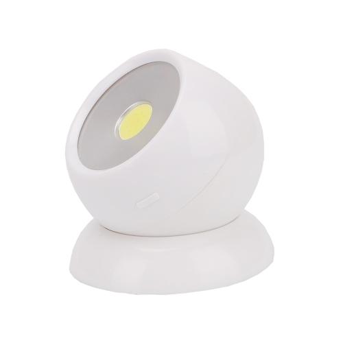 Lampada da campeggio girevole Lampada da campeggio a LED magnetica Illuminazione da interno Corridoio Armadio Bagno Lanterna Lampadina Campeggio esterno Escursioni Riparazioni Luce