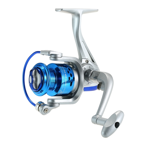 ST2000 10 BB KugellagerFishing Spinning Reel