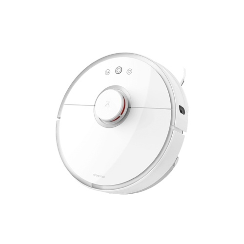 Xiaomi Mijia Rock Haushalts-Mopper-Smart-Home-Staubsauger