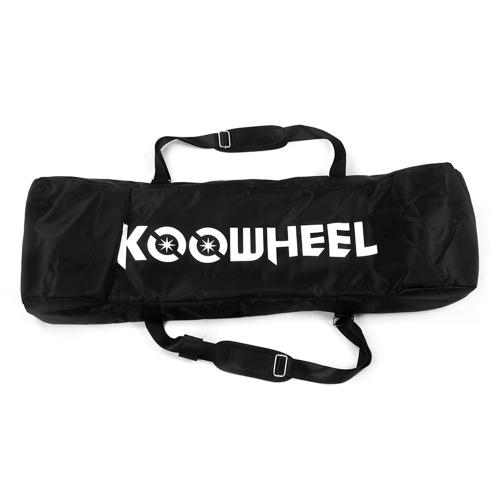 Koowheel Backpack for 4 Wheels Electric Skateboard Backpack