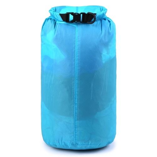 Ultraleichte wasserdichte Tasche