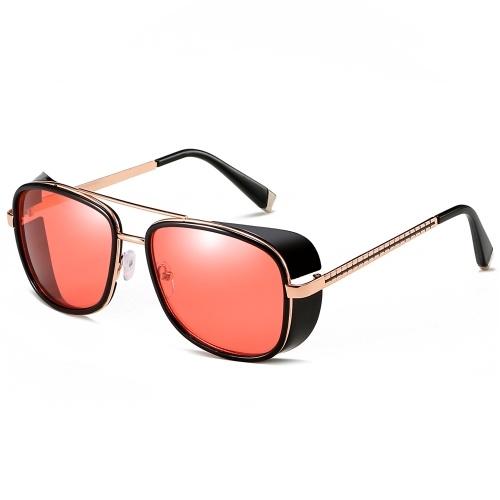 Солнцезащитные очки Double Dridges Design