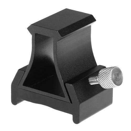 Finder Scope Bracket Finderscope