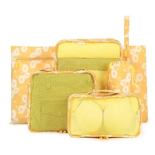 Упаковка Кубиков Рюкзак